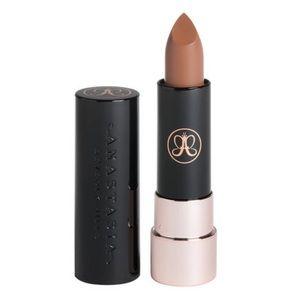 Anastasia Beverly Hills Makeup - Anastasia Beverly Hills Matte Lipstick 💋 DREAD